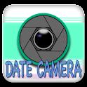Date Camera