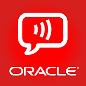 Oracle Voice