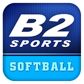 B2 Softball FP2- Powerline