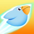上网快鸟-加速省流量 icon