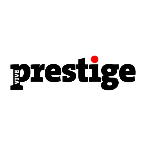 Vive Prestige LOGO-APP點子