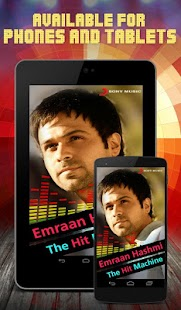 Top Emraan Hashmi Songs- screenshot thumbnail