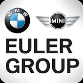 BMW Euler