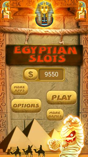 Best Free Slots, Casino & Bingo Apps - Facebook