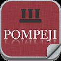 Pompeji icon