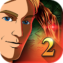 Broken Sword 5: Episode 2 APK Cracked Download