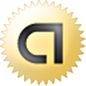 Авто.ру icon