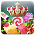 Candy Champion icon