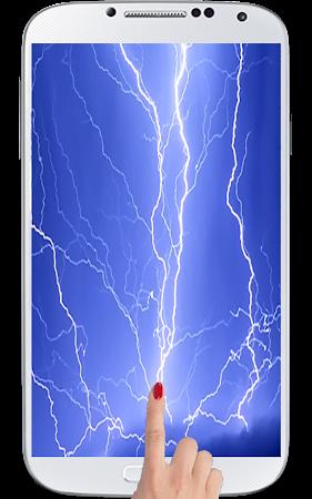 Electric Screen Prank 1.0.0 screenshot 94724