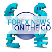 Forex News On The Go