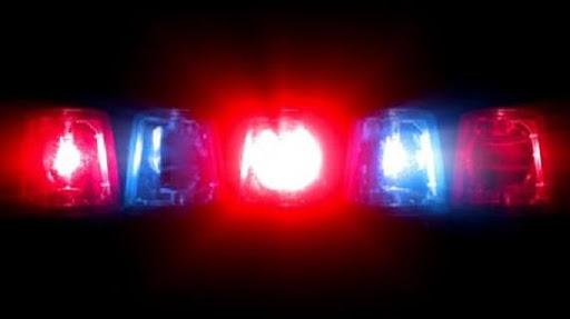 免費下載娛樂APP|警方收音機 app開箱文|APP開箱王