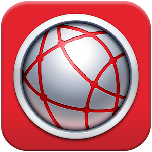 GMA for Android 2.2 apk