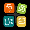 MyAlpha icon