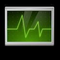 Website Monitor logo