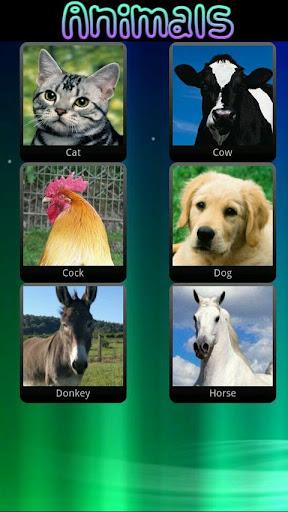 教育必備免費app推薦|兒童動物的聲音線上免付費app下載|3C達人阿輝的APP