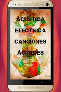Tutorial de Guitarra