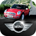 MINI Motoring logo