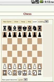 象棋三國棋 - APP試玩 - 傳說中的挨踢部門