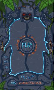 打殭屍遊戲 app