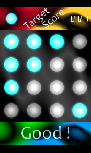 玩休閒App|記憶力的遊戲內存閃存免費|APP試玩