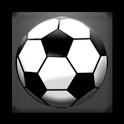 AndTrick icon