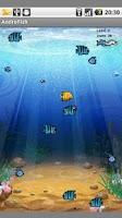 Screenshot of AndroFish (1.5)
