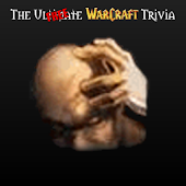 WoW Trivia - Free Version