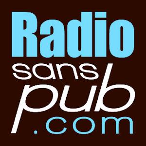 Download radio sans pub for pc - Radio accordeon sans pub ...