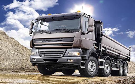 3Dトラック2014