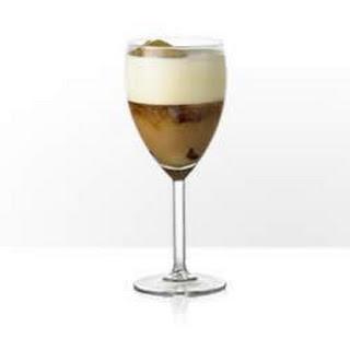 Godiva Cream