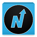NorthPoint Church App icon