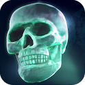 Escape: The Shining Skull icon