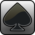 Oracle Solitaire icon
