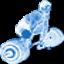 Wilks logo