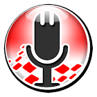 Speed-Feed-Comms icon