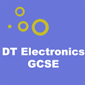 Electronics GCSE icon