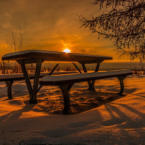 2326jpg Wabuman Sunrise Feb-1-15-2326.jpg