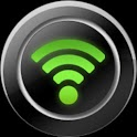 Wifi Toggle Widget logo