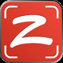 zLocation icon