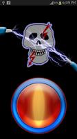 Screenshot of Electric Shocker