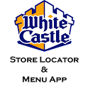 White Castle Locator logo