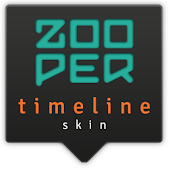 Timeline Zooper Skin(GaRyArTs)