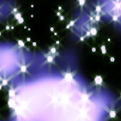 Abstract Live Walpaper 314