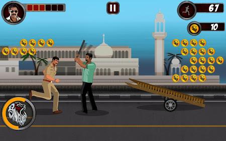 Singham Returns – Action Game 1.0.28 screenshot 435704