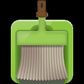 Cache Cleaner - History Eraser