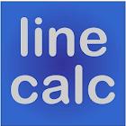 Pipeline Calculator icon