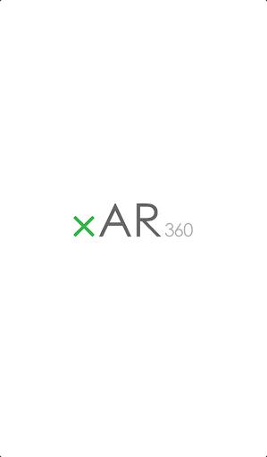 xAR360