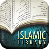 Shia Islamic Library