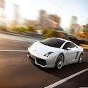 Lamborghini Wallpapers HD icon