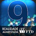 FTD Ciências Novo Pensar RA 9º icon